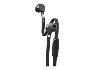 JAYS a-JAYS One+ - casque