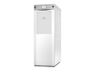 Schneider Electric Galaxy VS GVSUPS50KHS - UPS - 20 kW - 20000 VA