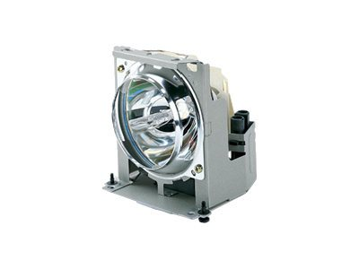 ViewSonic RLC-016 - projector lamp