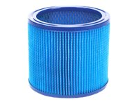 Shop-Vac HangUp Ultra-Web Filter cartridge for vacuum cleaner