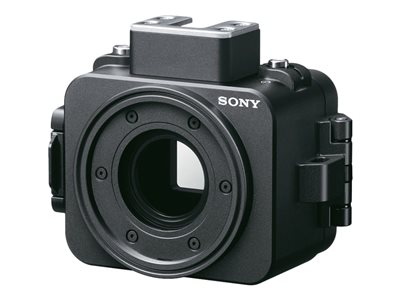 Sony MPK-HSR1 Marine case for action camera for Sony RX0