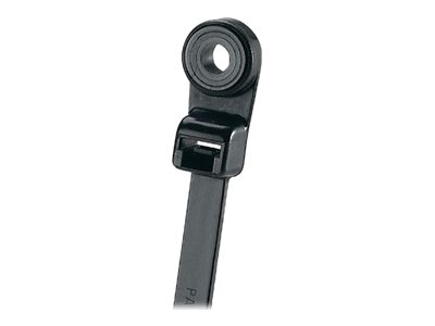 Panduit Pan-Ty cable clips