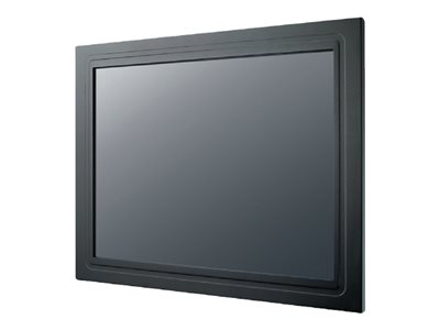 Advantech IDS-3212R-60XGA1E LED monitor 12.1INCH open frame 1024 x 768 600 cd/m² 700:1