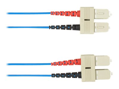 f blue colour for cable 1.5 to 2.5 mm² 10 lugs subculture m