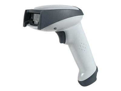 Honeywell 3820 Cordless Linear Image Scanner