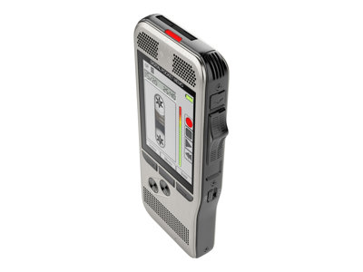 Pocket Memo DPM7000 - registratore vocale