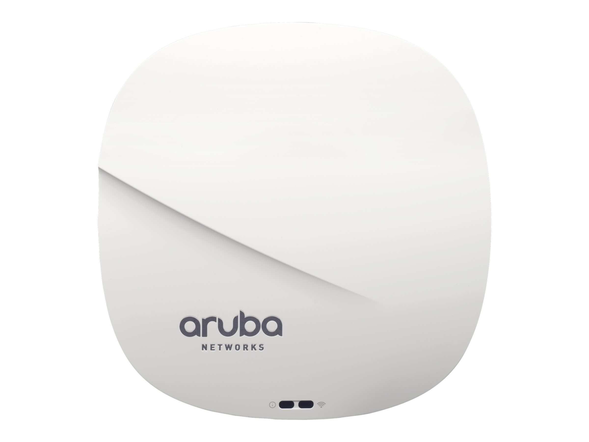 HPE Aruba AP-334 FIPS/TAA-compliant - wireless access point