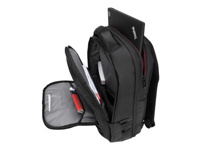 ThinkPad Professional Backpack - sac à dos pour ordinateur portable