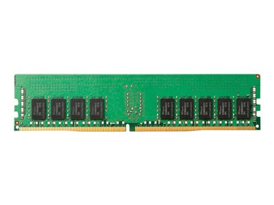 - DDR4 - 16 GB - SO DIMM 260-pin - senza buffer