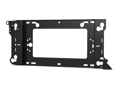 Chief PSMH Series PSMH2860 - wall mount (low profile)