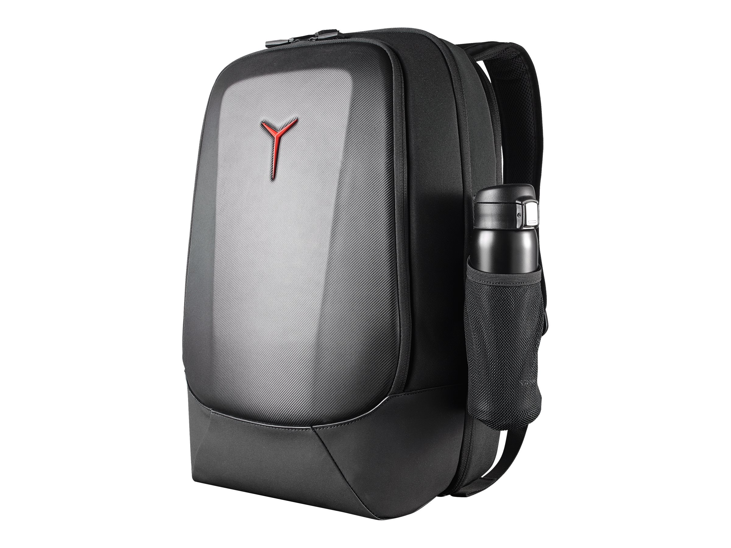 Lenovo Y Gaming Armored notebook carrying backpack