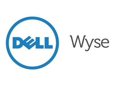 Dell Wyse Vertical Stand - Customer Install - thin client mount bracket