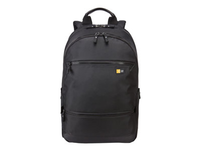 Case Logic Bryker Notebook carrying backpack 15INCH 16INCH black