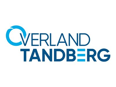 OverlandCare Silver Extended service agreement (uplift)