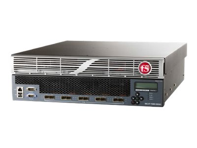 F5 BIG-IP Application Acceleration Manager 11000 Application accelerator 10 GigE AC 90