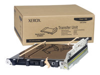 Xerox Phaser 7400 - Drucker-Transfer Belt