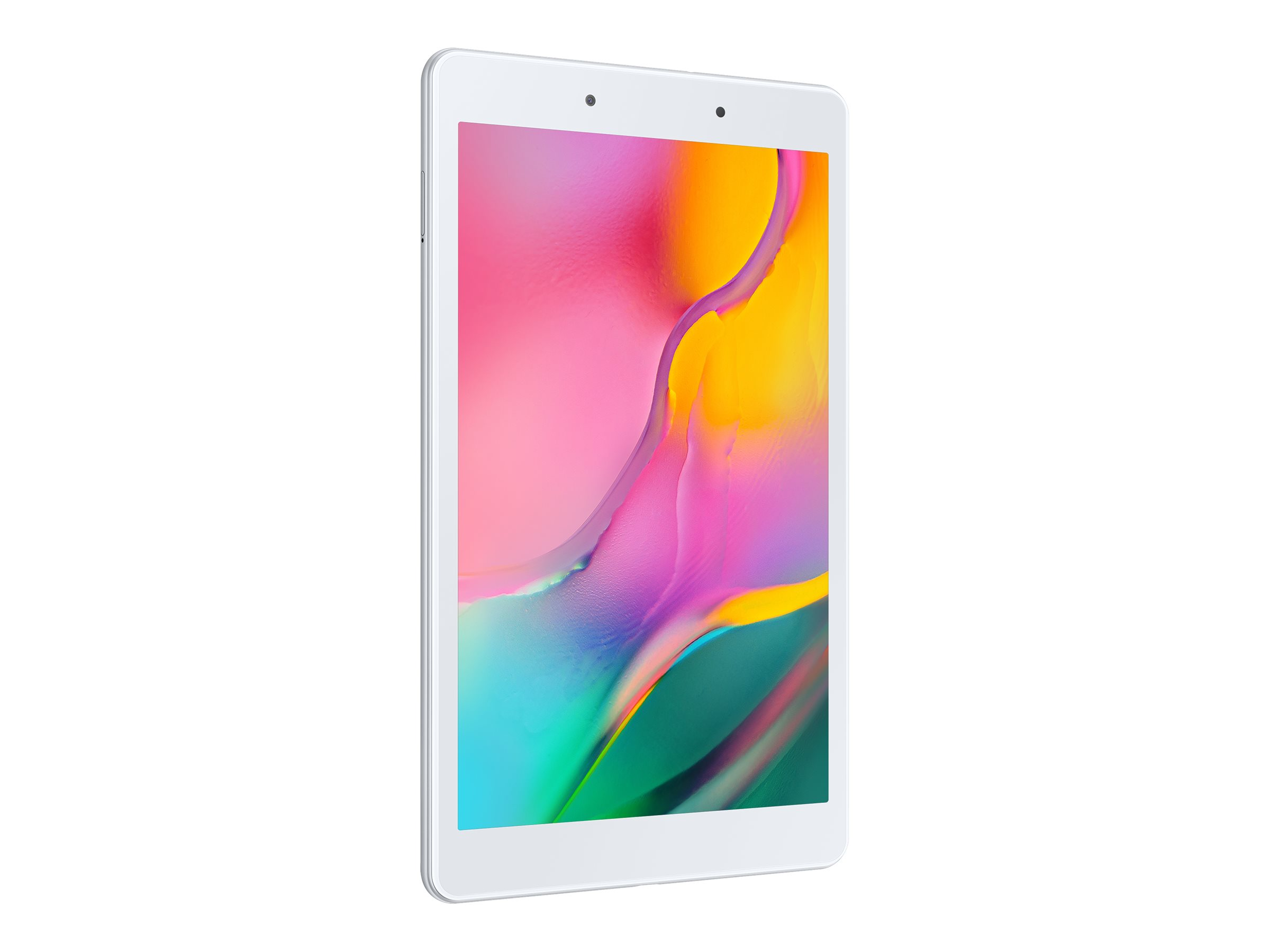 Samsung Galaxy Tab A (2019) - tablet - Android 9.0 (Pie) - 32 GB - 8""
