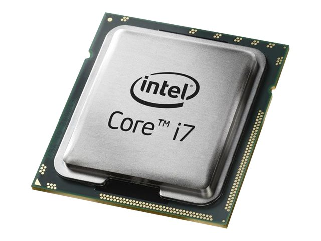 Intel Core i7 5775C - 3.3 GHz - 4 Kerne - 8 Threads - 6 MB Cache-Speicher - LGA1150 Socket