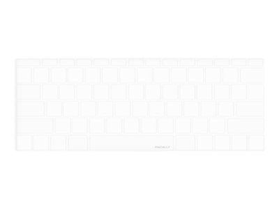 Macally Notebook keyboard protector 12INCH 13INCH