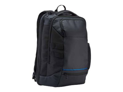 HP Recycled Series notebook carrying backpack