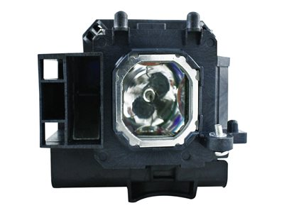 V7 Projector lamp (equivalent to: NEC NP17LP) 3000 hour(s)