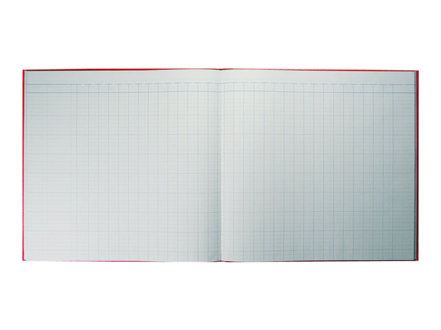 Image of Collins Cathedral 150 Series - analysis book
