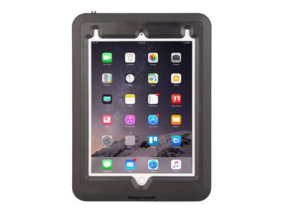 Joy aXtion Pro M CWA609 Protective waterproof case for tablet rugged 9.7INCH