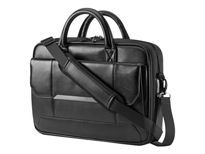 Executive Topload - borsa trasporto notebook