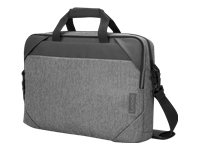 Lenovo Urban Toploader T530 - Notebook carrying case - 15.6