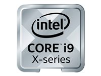 Intel CPU Core i9 I9-10940X 3.3GHz 14-kerne LGA2066