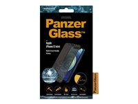 PanzerGlass Original 5.4' sort for Apple iPhone 12 mini