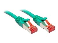 Lindy - Patch cable