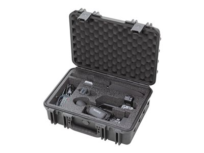 Sony LCX70SKB Hard case for camcorder for XDCAM PXW-X70
