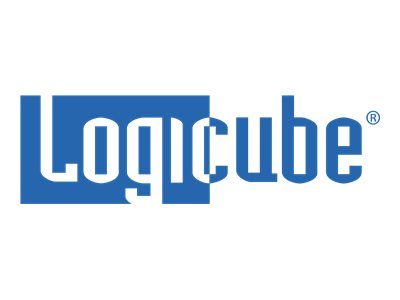 Logicube SCSI external adapter HD-50 to HD-68