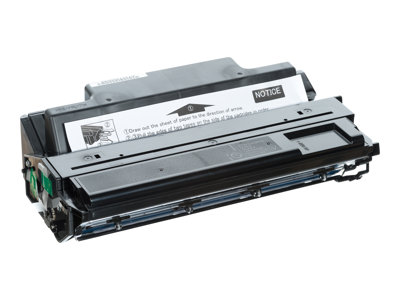 Ricoh Type 215 Sort