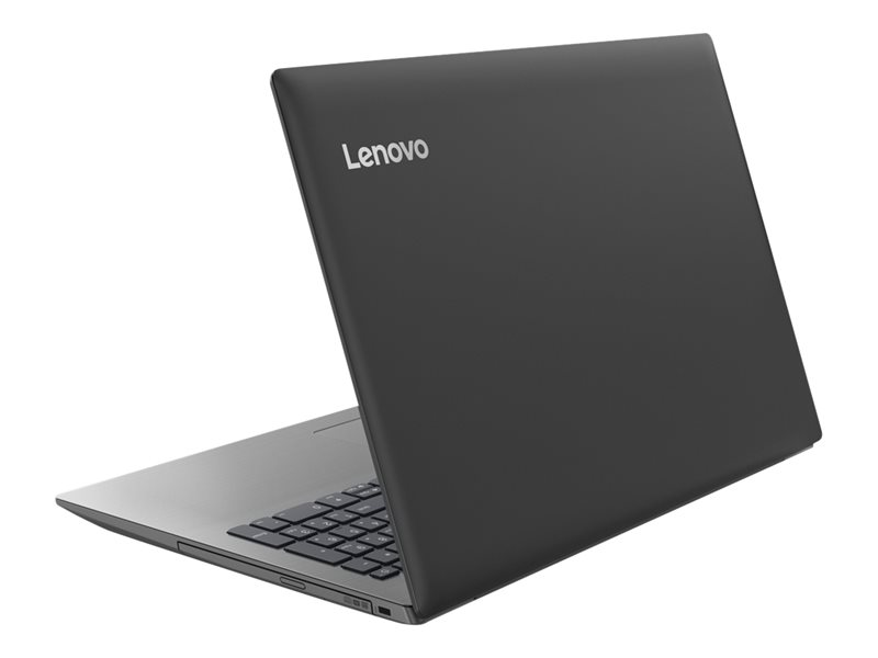 "Lenovo 330-15IKB - 15.6"" - Core i3 6006U - 4 Go RAM - 128 Go SSD + 1 To HDD - French"