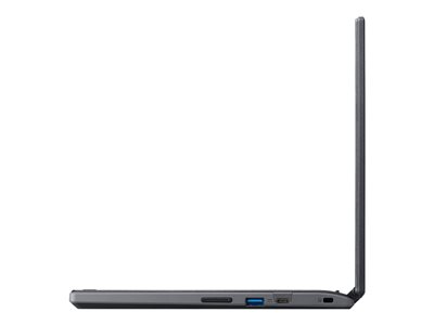 Product Acer Chromebook Spin 311 R721t 28rm 11 6 A4 9120c 4 Gb Ram 32 Gb Emmc Us