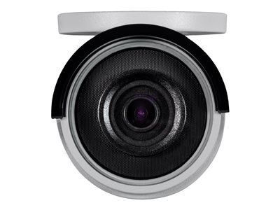 TRENDnet TV-IP1314PI - network surveillance camera