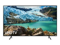 "Picture of Samsung UE55RU7100K 7 Series - 55"" LED TV (UE55RU7100KXXU)"