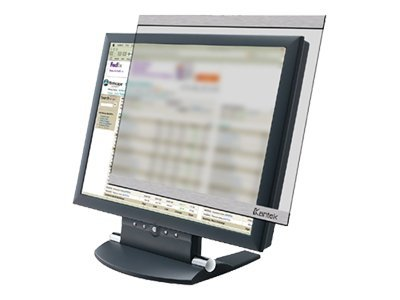 Kantek Secure-View LCD15SV Display privacy filter 15INCH (LCD)