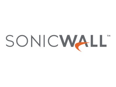 SonicWall Analytics On-Prem - Syslog based - for NSA 2600/NSA 2650 Series