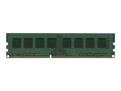 Dataram DDR3 8 GB DIMM 240-pin 1600 MHz / PC3-12800 CL11 1.5 V unbuffered n