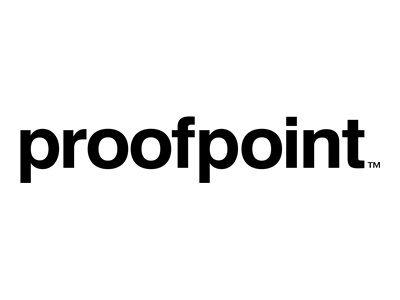 Proofpoint Warranty extended service agreement - 1 year