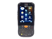 Janam XM5 Data collection terminal Android 4.2 (Jelly Bean) 3.5INCH TFT (480 x 640)