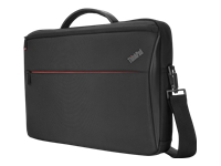 Picture of Lenovo ThinkPad Professional Slim Topload Case notebook carrying case (4X40Q26385)