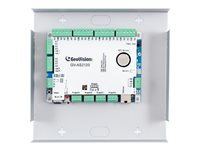 GeoVision GV-AS2120 Door controller wired Ethernet