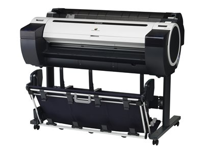 Canon imagePROGRAF iPF785 36INCH large-format printer color ink-jet Roll (36 in)