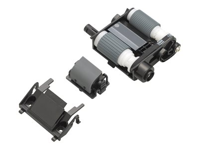 Epson Roller Assembly Kit Scanner roller kit - image