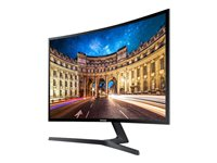 Samsung C27F398FWN CF398 Series LED monitor curved 27INCH
