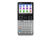 HP Prime G2 - Graphing calculator